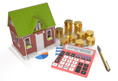 money matters, finance for your home, mortgage advice