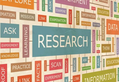 property research, morgage comparison